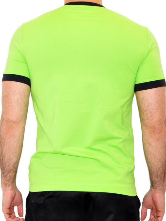 Emporio Armani EA7 - Tee Shirt