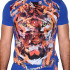justcavalli-tee-tigre-blue-front