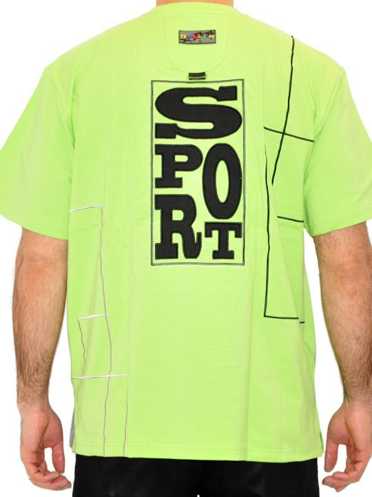 solbiato-sport-revel-t-shirt-lime-back