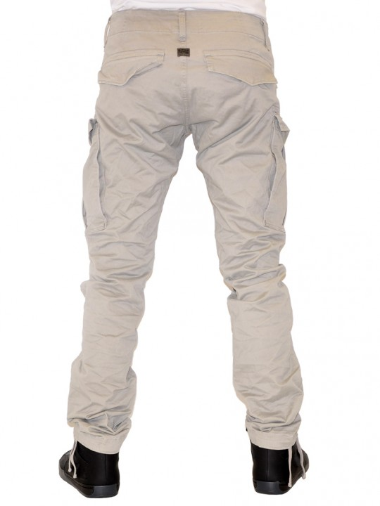 G-Star Military-Inspired Cargo Pants