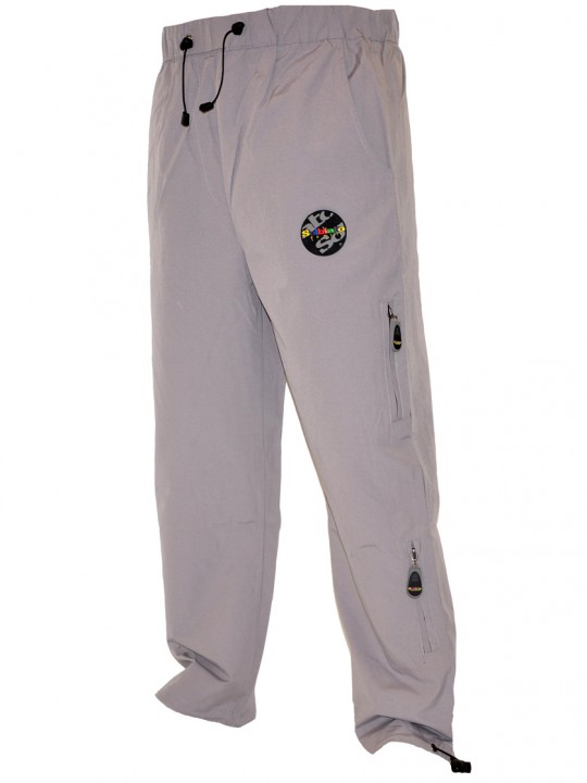 Sub - Solbiato Nylon Sweatpants