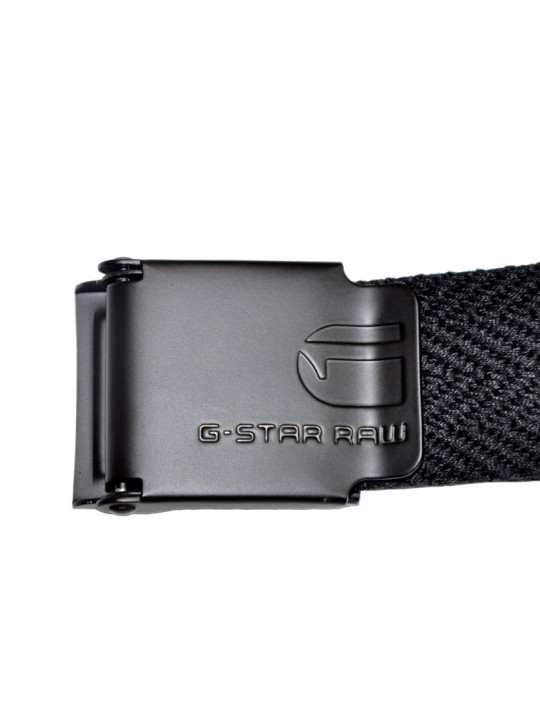 G-star-belt-black1-buckle