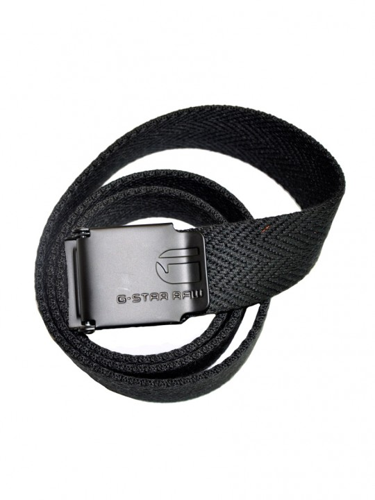 G-star-belt-black1-full
