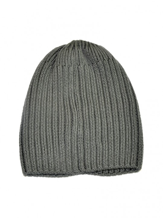 G-star-hat-mid-grey-back