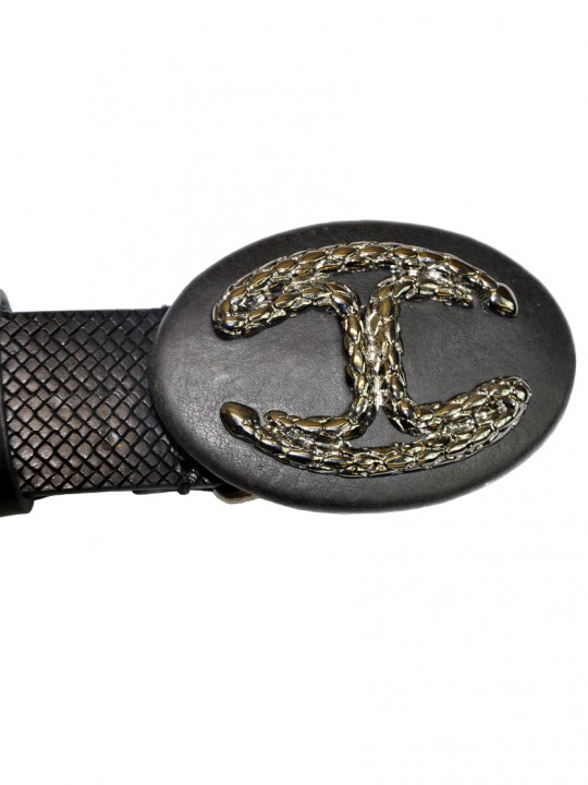cavalli-belt-new1-black-buckle2