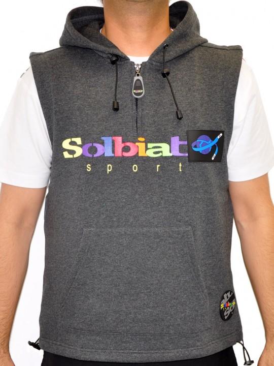 solbiato-k-style-bluemoon-mdht-front