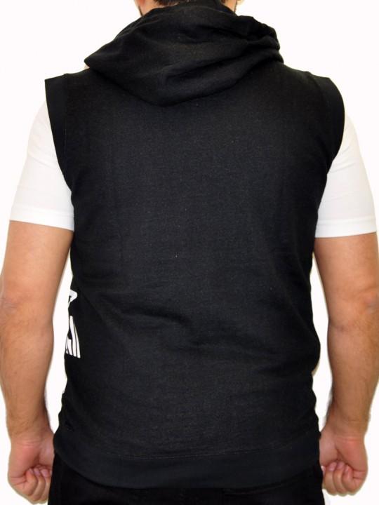 ARMANI-EA7-Vest-Black-Back