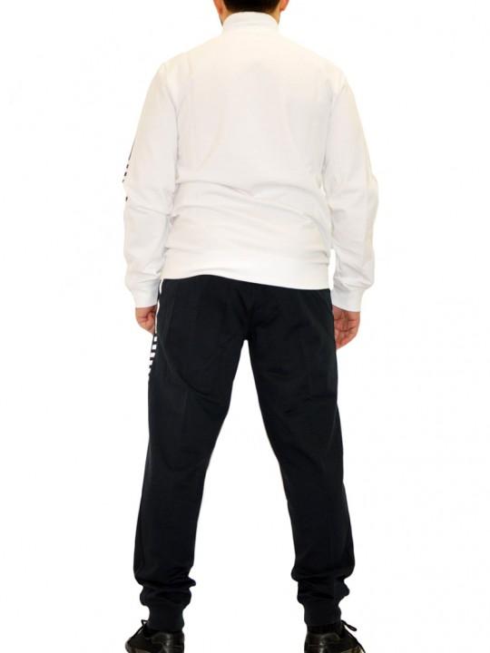 armani-sweatsuit-blakwhite-back