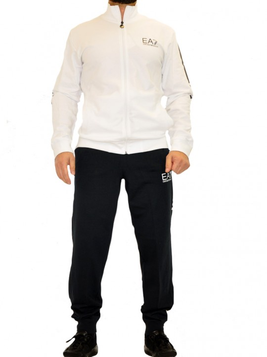 armani-sweatsuit-blakwhite-front