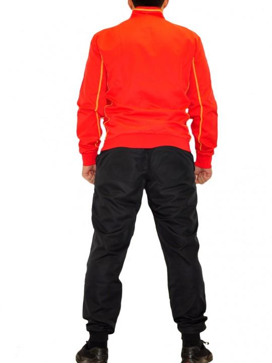 armani-sweatsuit-red-back