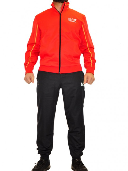 armani-sweatsuit-red-front