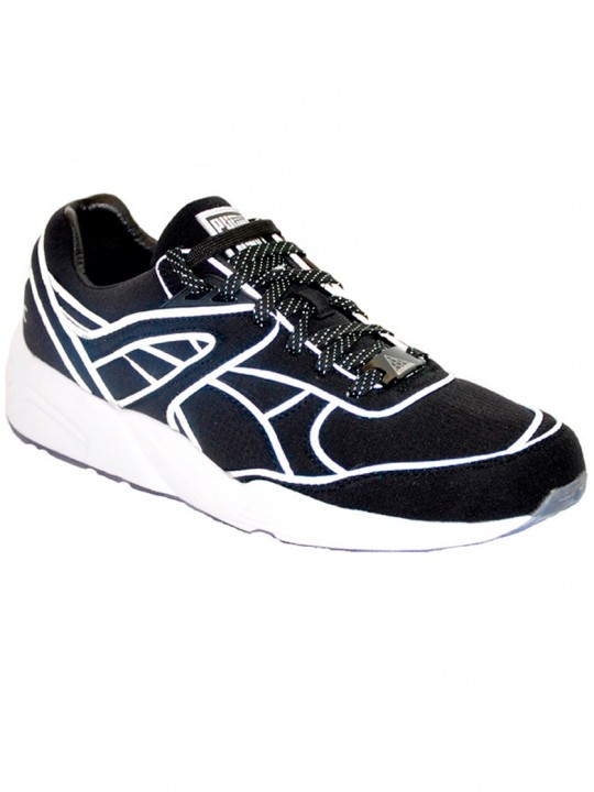 puma-lowtop-black-front-right