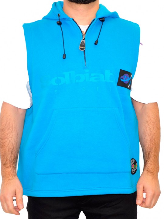 solbiato-stylebluemoon-blue-back