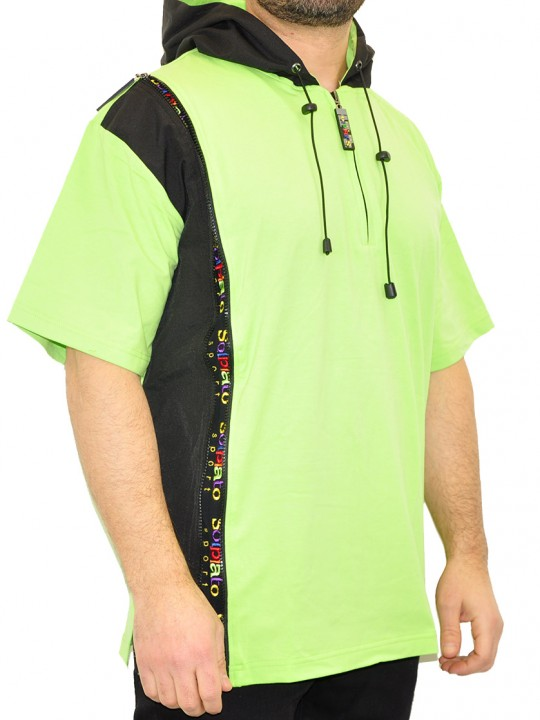 SS16_Solbiato_Top_CHOMP_lime_front
