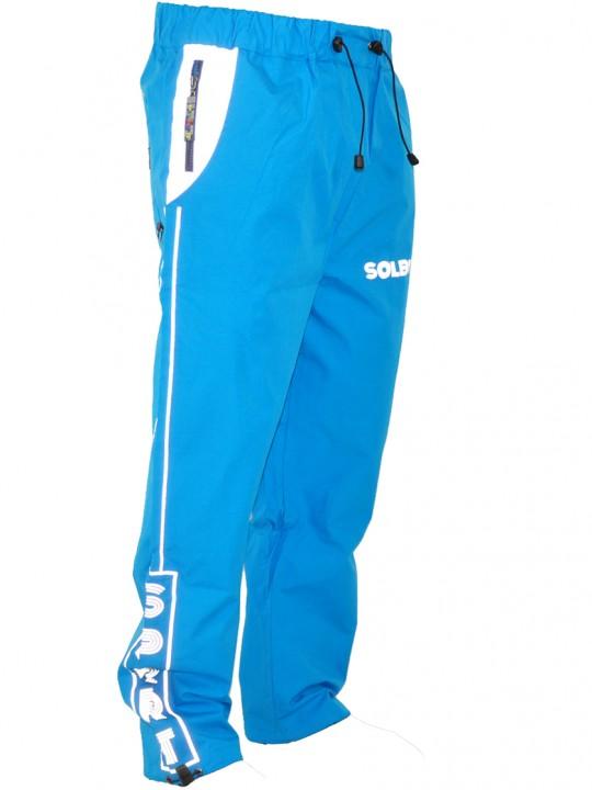 SS16_Solbiato_pants_Scale_blue_front