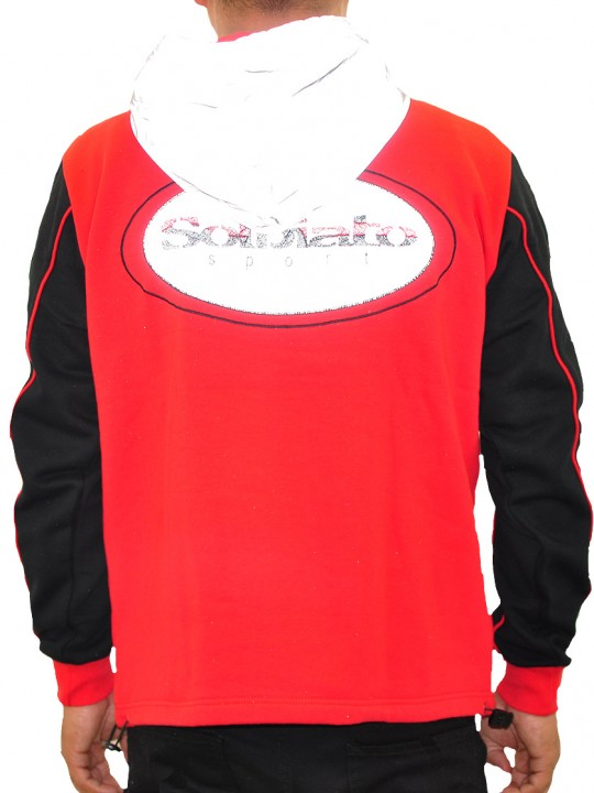 zone-ls-shirt-red-back