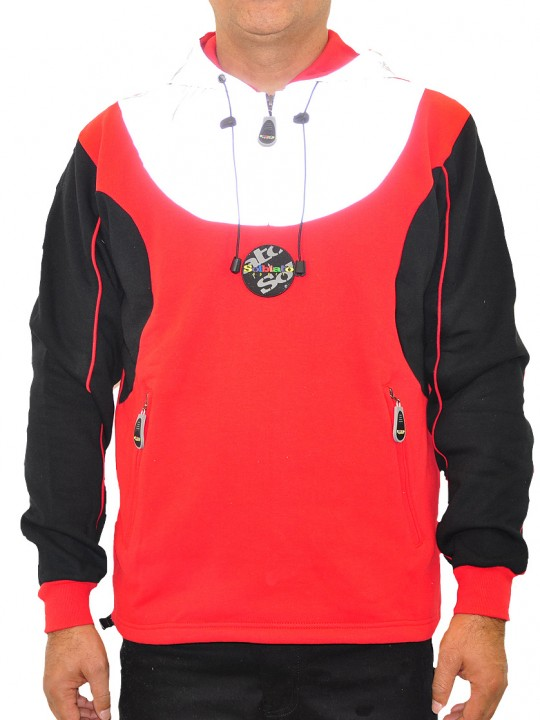 zone-ls-shirt-red-front