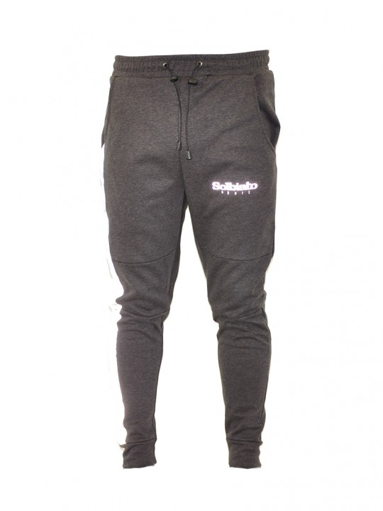 Porter_FT_Joggers_Charcoal_Front