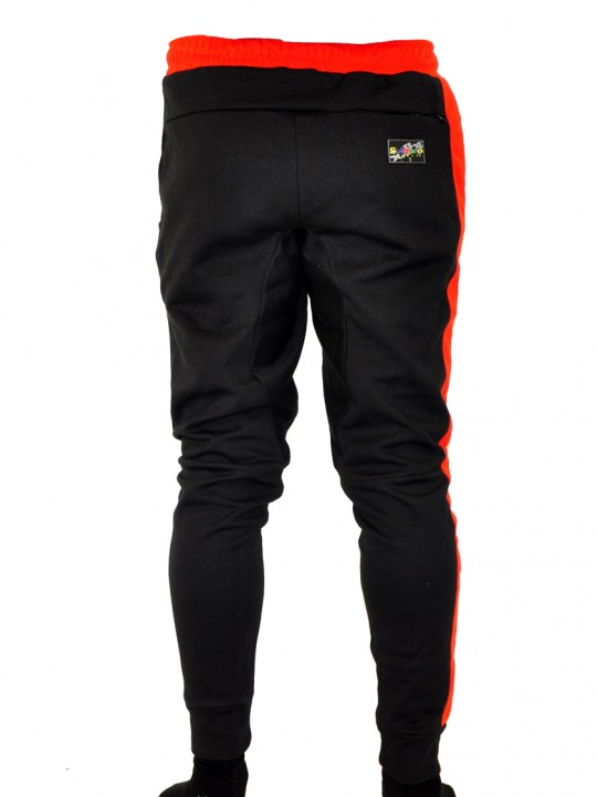 Solbiato-Jogg-ACE-Red-Back