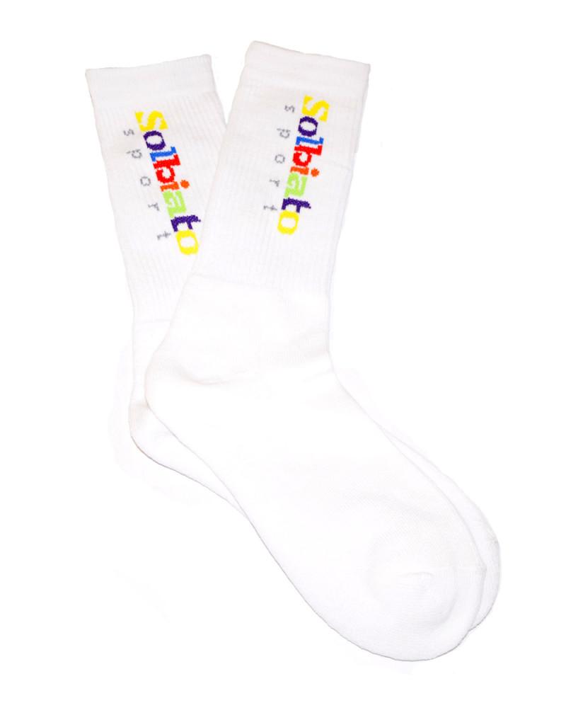 Solbiato Socks