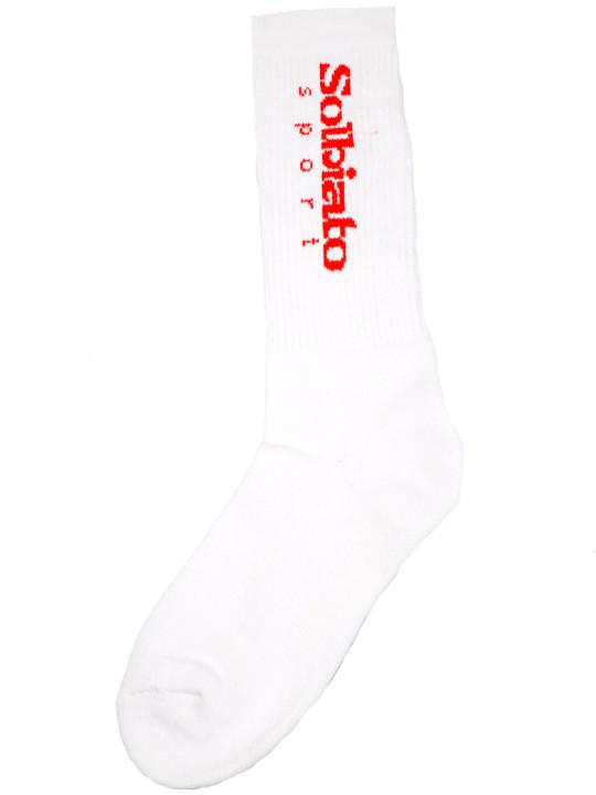 Solbiato, Socks