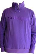 solbiato-sport-rocky-sweatop- purple-front