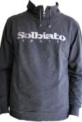 solbiato-sport-rockysilver-sweatop-charc-front