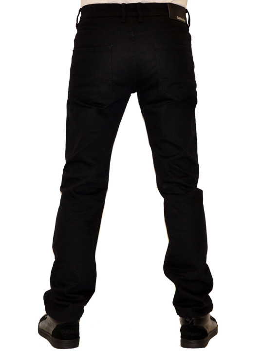 Solbiato Jeans