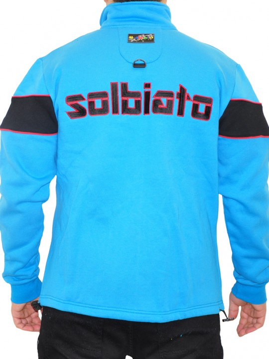 Solbiato-East-Blue-back