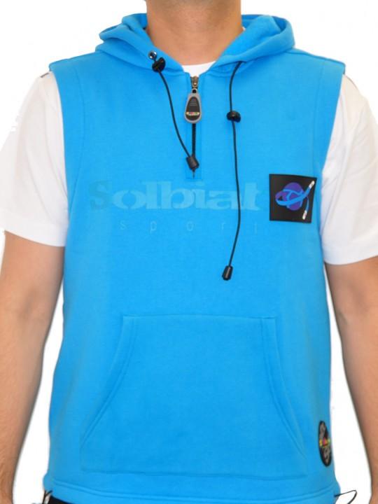 solbiato-k-style-bluemoon-blue-front