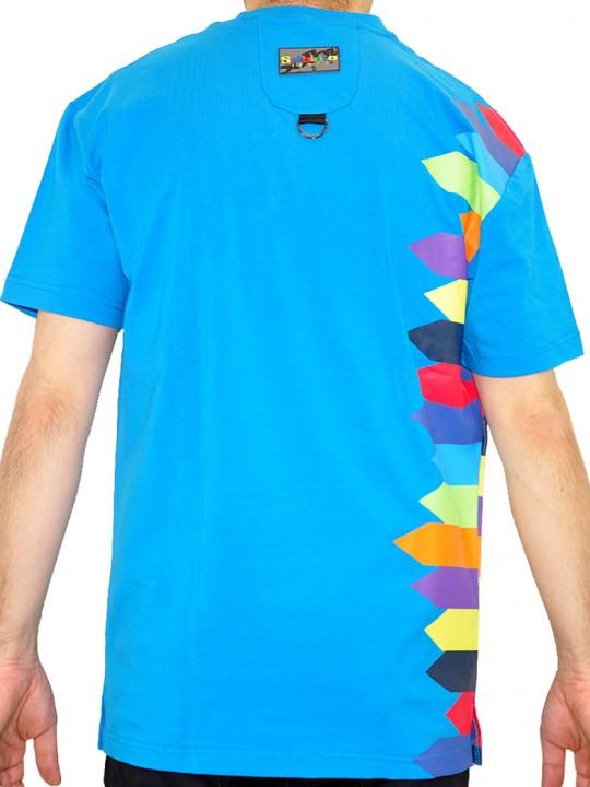 SS16_Solbiato_top_K-Pencil_blue_back