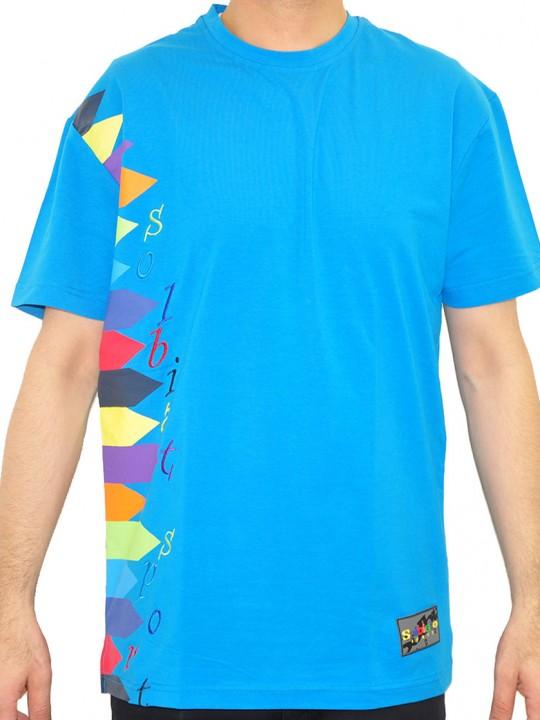 SS16_Solbiato_top_K-Pencil_blue_front