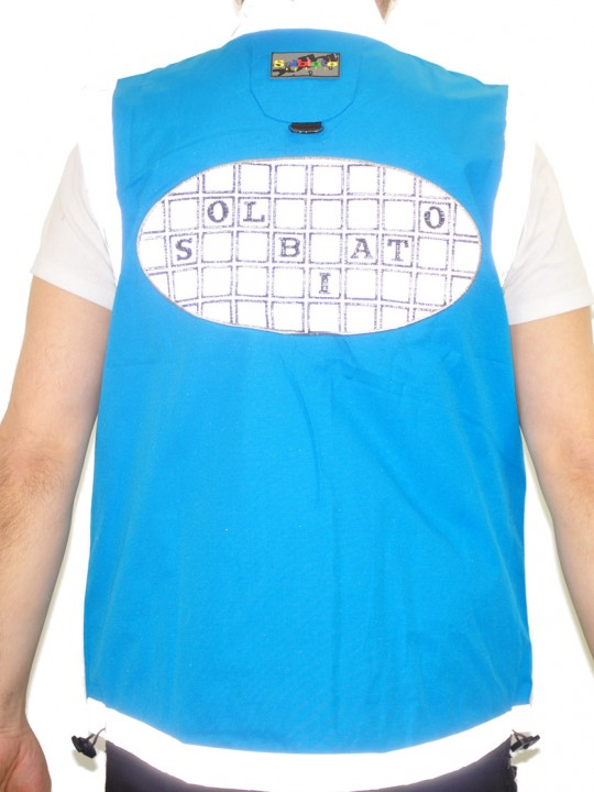 k-device-vest-blue-back