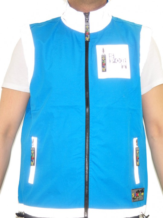 k-device-vest-blue-front