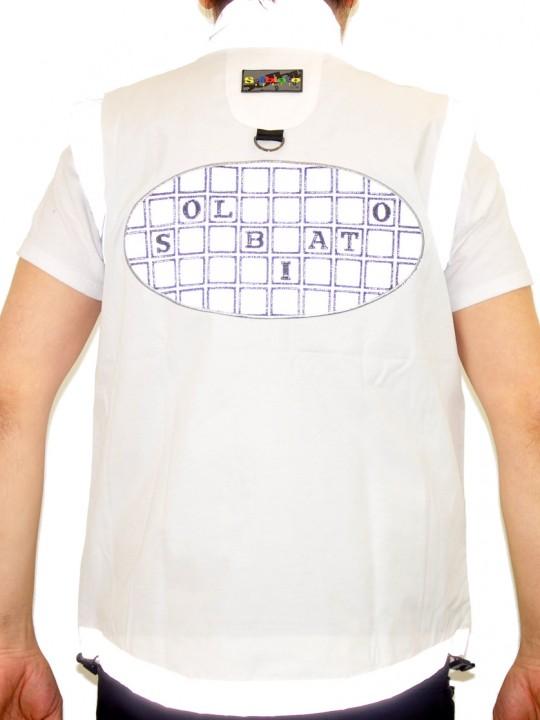 k-device-vest-white-back