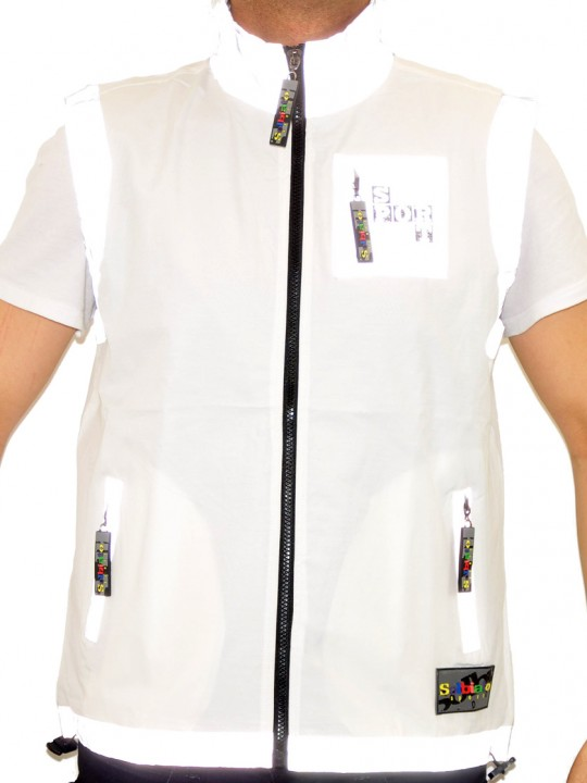 k-device-vest-white-front