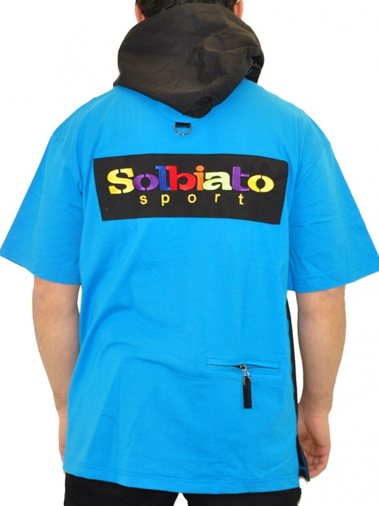 SS16_Solbiato_Top_CHOMP_blue_back