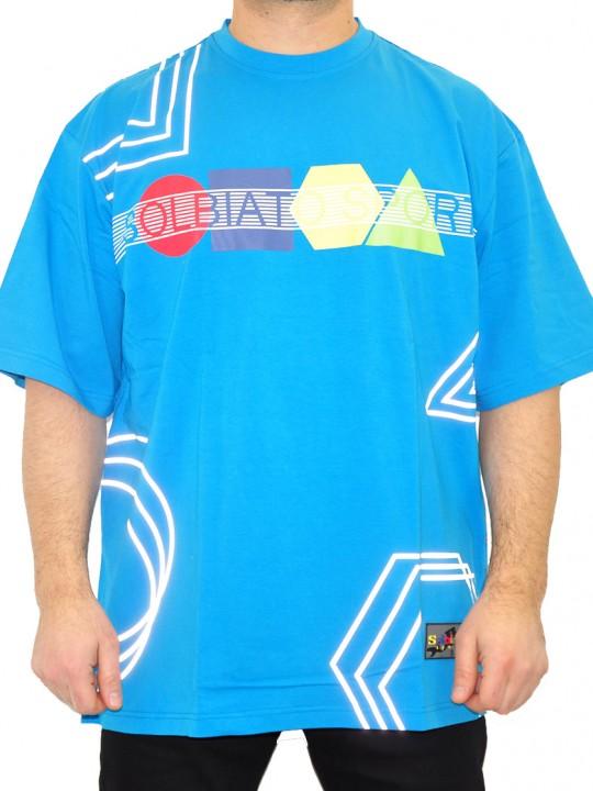 SS16_Solbiato_Top_METRIC_blue_front