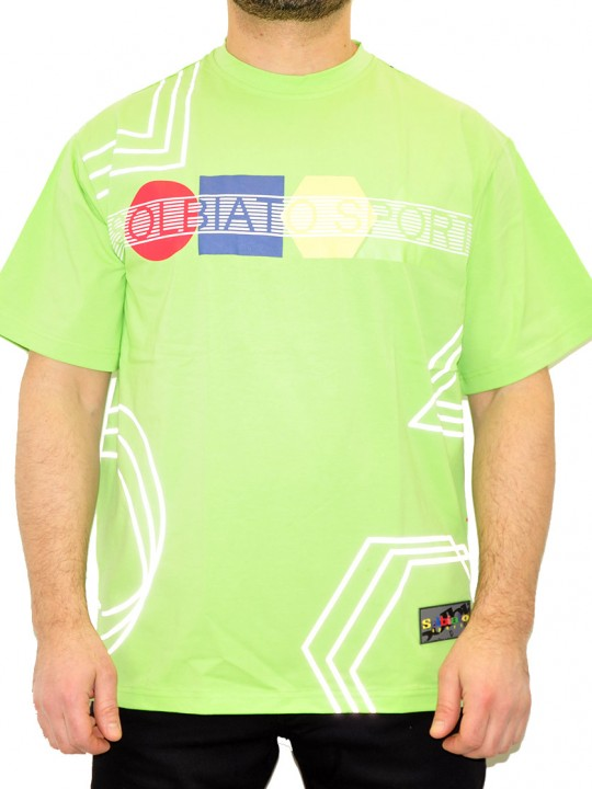 SS16_Solbiato_Top_METRIC_lime_front