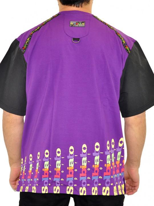 SS16_Solbiato_Top_ORIGINAL_purple_back