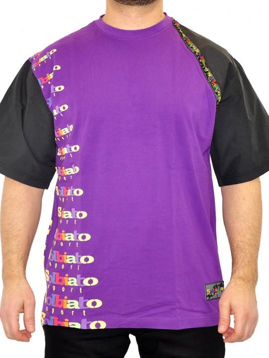 SS16_Solbiato_Top_ORIGINAL_purple_front
