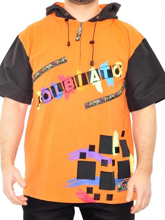 SS16_Solbiato_Top_PALETTE_orange_front