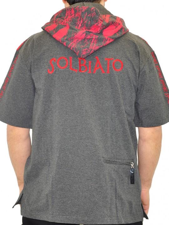 SS16_Solbiato_Top_PLUG_Back_Charcoal