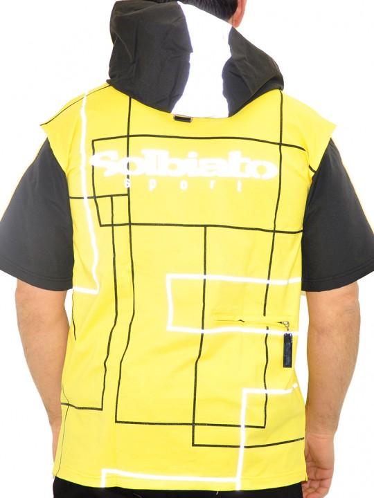 SS16_Solbiato_Top_TRAFFIC_yellow_back