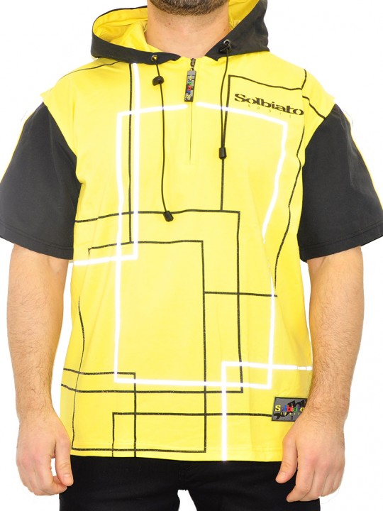 SS16_Solbiato_Top_TRAFFIC_yellow_front