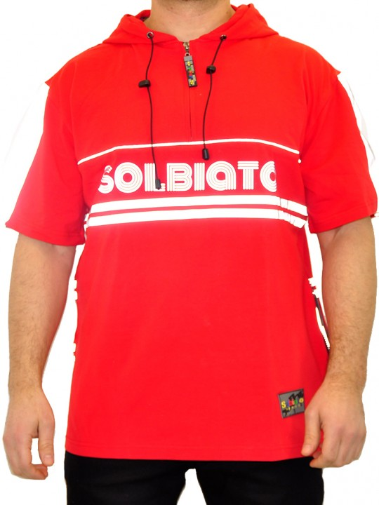 SS16_Solbiato_Top_TROY_red_front