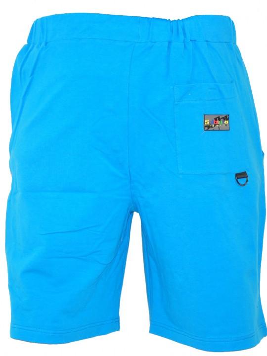 SS16_Solbiato_pants_Dots_blue_back