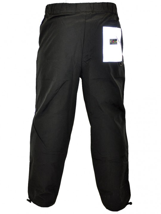 SS16_Solbiato_pants_Supra_black_back