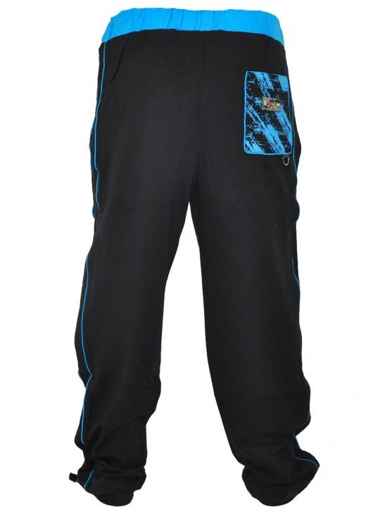 SS16_Solbiato_pants_Trend_blue_back