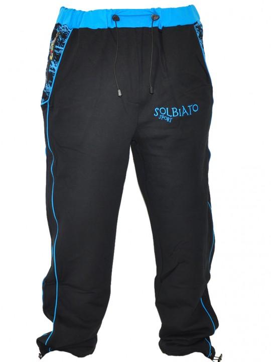 SS16_Solbiato_pants_Trend_blue_front